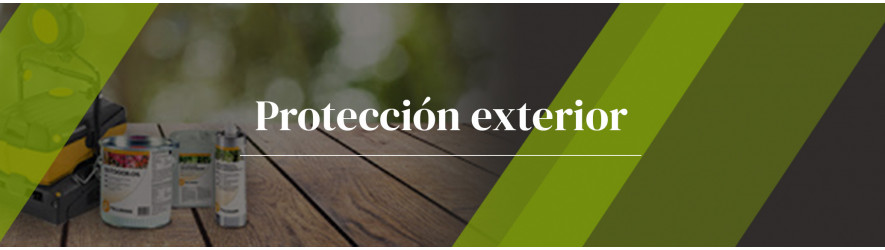 Parquet Llobregat te presenta su catálogo de productos de protección y mantenimiento de la madera.