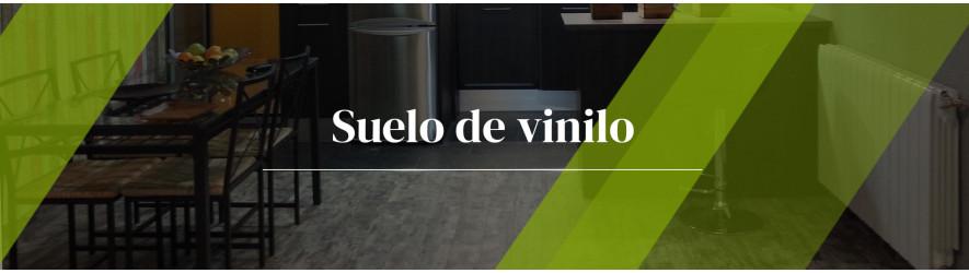 Parquet Llobregat te presenta su catálogo de suelos de vinilo.